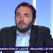 Immigration, laïcité: demandez les programmes !