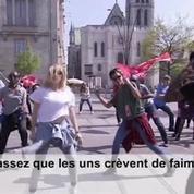 Présidentielle 2017: le clip de campagne de Philippe Poutou
