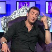 Arnaud Gidoin ému aux larmes face aux confidences de ses parents (EXCLU VIDEO)