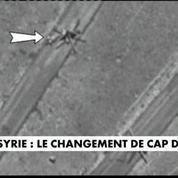 Syrie derni res actualit s et vid os sur le - Assad guilherand granges ...