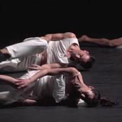 Le Ballet de Genève s'offre la Passion selon saint Matthieu