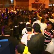 Présidentielle en Equateur : les partisans de Lasso contestent la victoire de Moreno