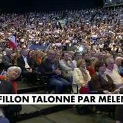 Fillon à Toulon : 20 jours pour casser la baraque