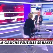 Pierre Laurent : Un nouveau nom pour le PCF ? ??J?annoncerais des choses nouvelles dans les prochaines semaines??