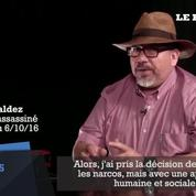 Un journaliste de renom assassiné au Mexique, le 5e cette année