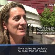 Législatives : les candidats d'En Marche! réunis au Quai Branly