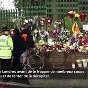 Le Royaume-Uni plusieurs fois visé par des attentats depuis 2005