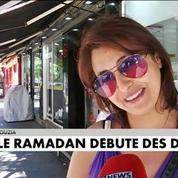 Les préparatifs du Ramadan commencent en France