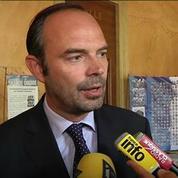 Qui est Edouard Philippe, nouveau Premier ministre ?
