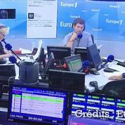 Anne Hidalgo : «Je veux que le plan Vigipirate et l'opération Sentinelle perdurent sur Paris »