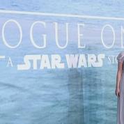 Pour les 40 ans de Star Wars, quels ont été les meilleurs films au box-office ?