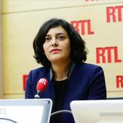 Myriam El-Khomri: