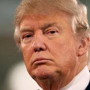 Qatar : «Trump est un facteur majeur d'instabilité au Moyen-Orient»