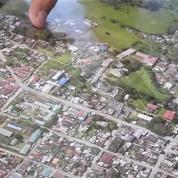 Philippines : les djihadistes réduisent les civils en esclavage