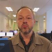 Affaire Grégory : « Il faut rester extrêmement prudent »