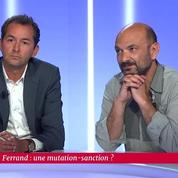 Bayrou légitime au gouvernement ? Attentats manqués ou surveillances ratées ?
