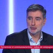 TERRORISME: L'ÉTRANGE TABOU DE LA DROITE