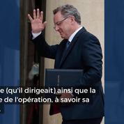 Affaire Ferrand: le procureur de Brest ouvre une enquête préliminaire