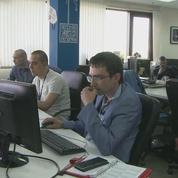 Un expert informatique russe explique la cyberattaque mondiale