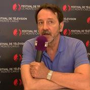 Clint Eastwood prépare un film sur l'attaque du Thalys, Jean-Hugues Anglade s'y oppose ! (exclu vidéo)