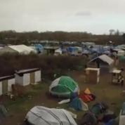 Emmanuel Macron : Omar Sy et Christine and the Queens signent une lettre ouverte pour les migrants (vidéo)