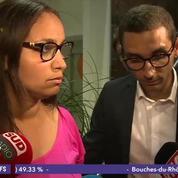 Tensions à Evry : la France Insoumise demande le recomptage des voix face à Valls