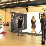 Concours Elite Model Look : trouver les mannequins de demain (exclu vidéo)