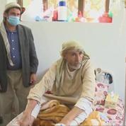 Rapport de l'ONU : le Yémen est confronté à la «pire crise de choléra»