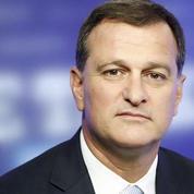 Louis Aliot souhaite constituer un groupe FN à l'Assemblée