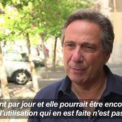 Sécheresse en Italie: un géologue met en garde contre le «gâchis» et la «mauvaise utilisation» de l'eau