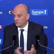 Affaire Business France :