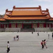 Les 12 plus belles salles de concert du monde