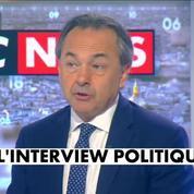 Gilles Kepel : Après la libération de Mossoul, « Comment reconstruire le Proche et le Moyen-Orient ? »