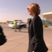 La sénatrice REM et ex-ministre Nicole Bricq, 70 ans, est décédée