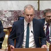 Moralisation : le Parlement vote définitivement et à une large majorité le second volet