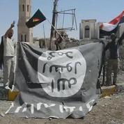 Tal Afar : les forces irakiennes en passe de remporter la bataille