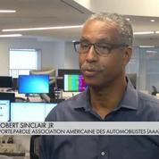 Inondations au Texas : de lourdes conséquences économiques