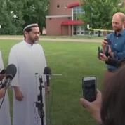Minnesota : une bombe frappe une mosquée lors des prières du matin