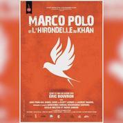 Marco Polo au pays du Khan - Episode 14 : La fin d'un voyage