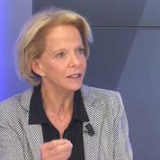 Frédérique Bredin (CNC) : « La culture aura été pionnière en Europe pour la fiscalité du numérique »