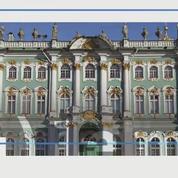 Quels sont les quinze musées les plus appréciés au monde ?