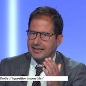 Points de Vue 27 septembre 2017 : Cambadelis, Opposition, Macron et l'Europe, Kim et Trump