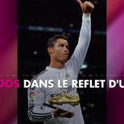 Cristiano Ronaldo sexy sur Instagram, il montre ses abdos ! (Photo)