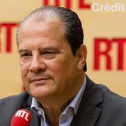 Jean-Christophe Cambadélis: François Hollande «a cherché à instrumentaliser» Macron