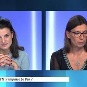 Pierre Bergé : la mort d'une icône ? Irma : le temps du pillage ?