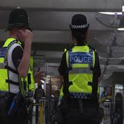 Suspect, perquisition... les avancées de l'enquête sur l'attentat de Londres