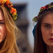 «Femen ne porte plus la parole des femmes»