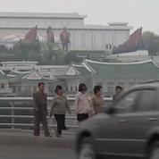 La Corée du Nord coupable de 270 millions de dollars d'exportations illégales selon l'ONU