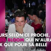 Katy Perry - Orlando Bloom : le couple veut se marier