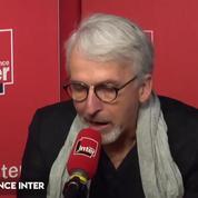 Michel Lussault : «Je pense que l'éducation vaut mieux que ce que l'on est en train de faire»